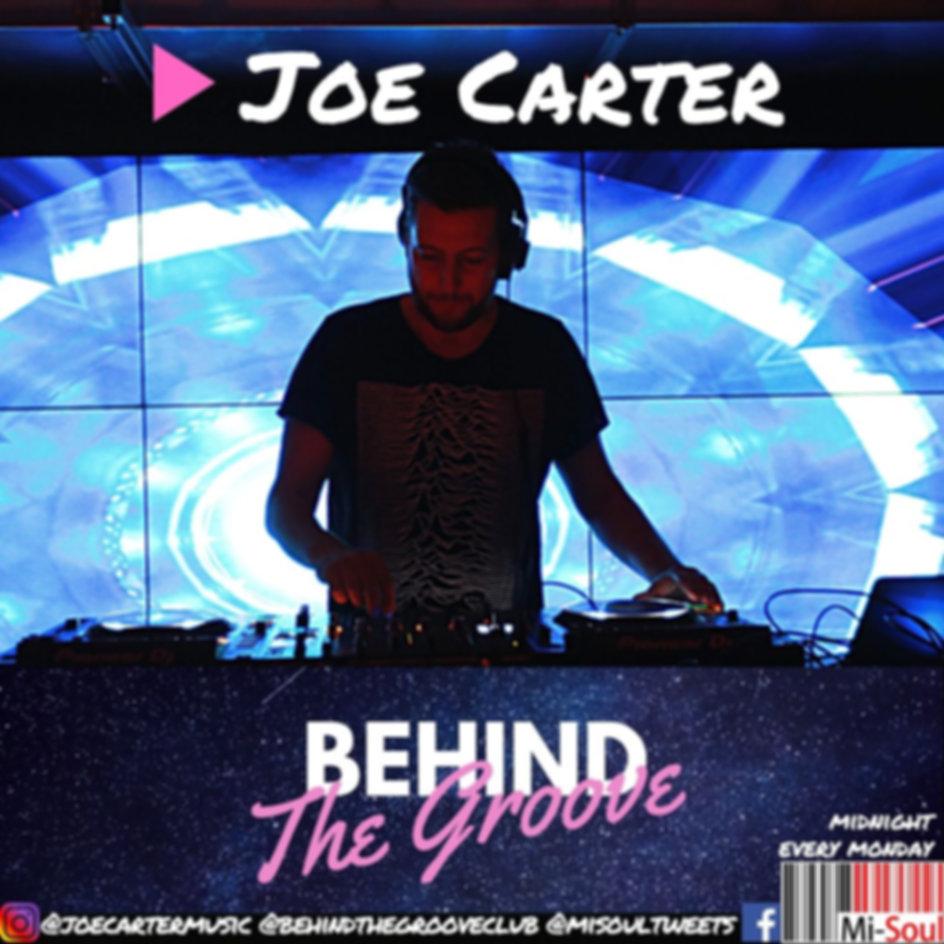 JOE CARTER.jpg