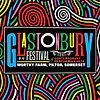 Glastonbury DJ