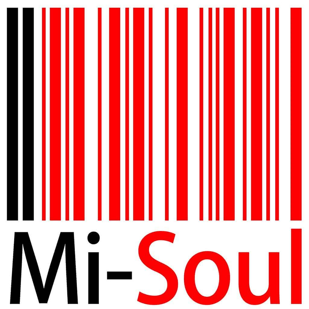 Joe Carter's latest radio show on Mi-Soul