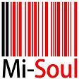 mi soul logo.jpg