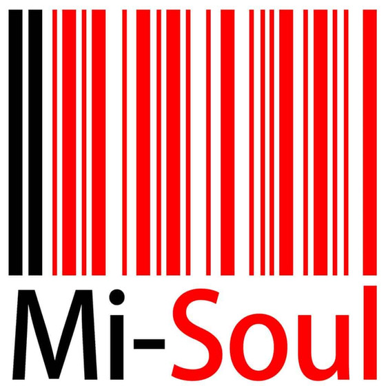 "The latest ""360 degrees of Funk and Soul"" show on Mi-Soul"