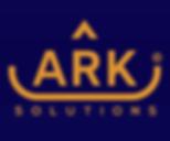 ARK_logo_C1.png