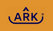 ARK C 4.png