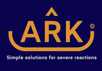ARK C 6.png