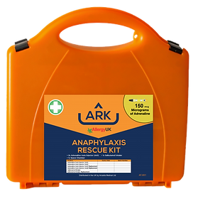 ARK_JUNIOR_ANAPHYLAXIS_KIT.png