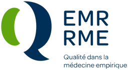 logo RME.png