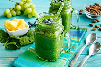 Image_nutrition_site_internet_-_jus_vert