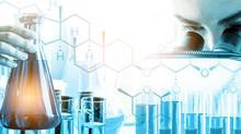 Les analyses biologiques en Naturopathie