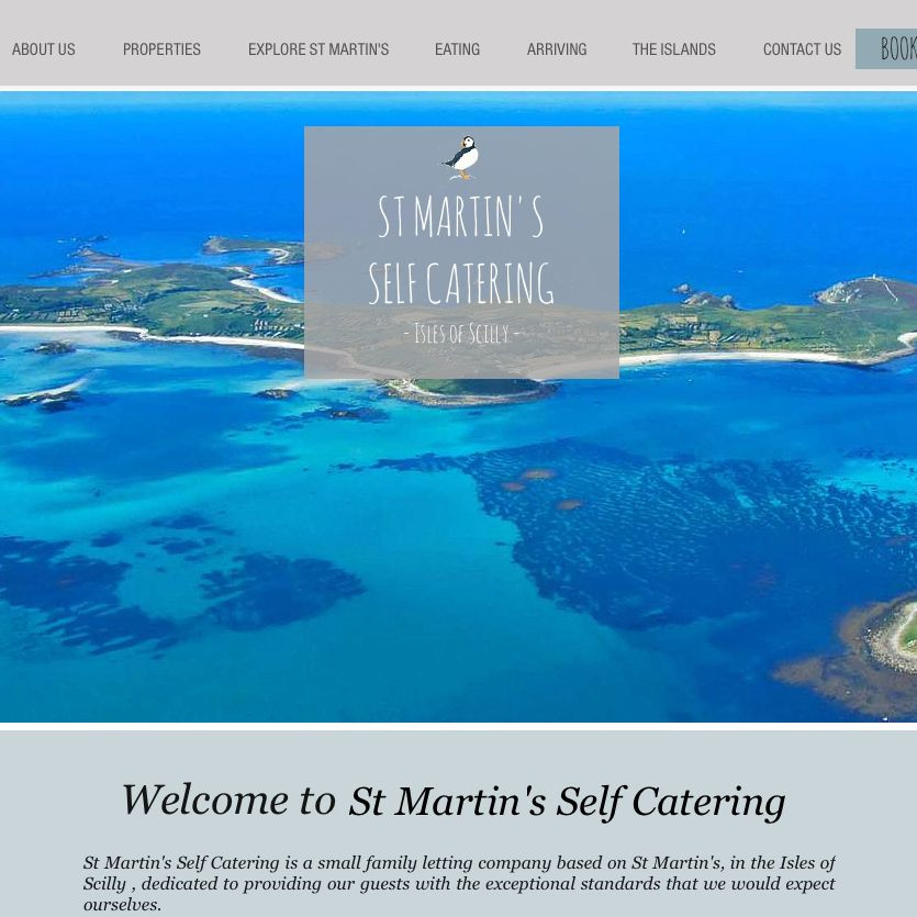 Studio Spence - St Martins.jpg
