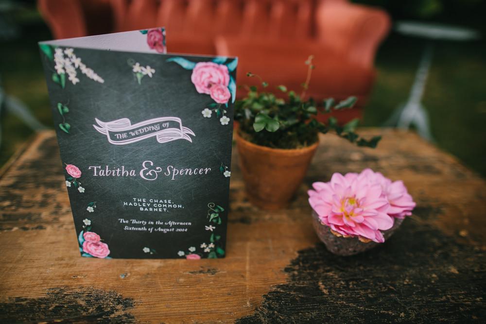 Tabitha & Spencer 1.jpg