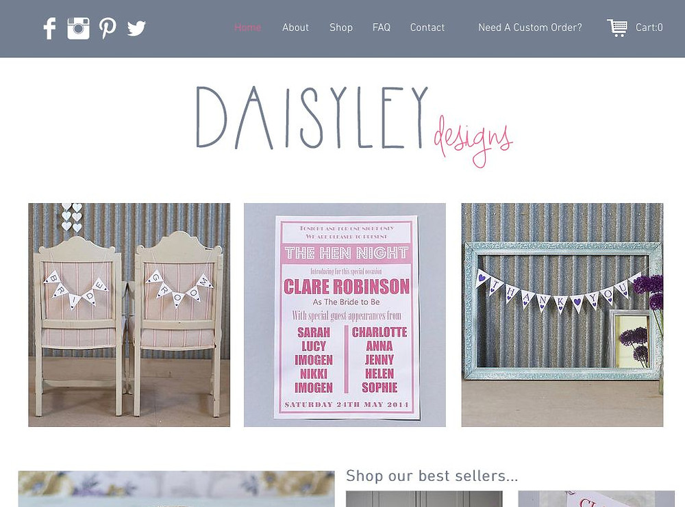 Studio Spence - Daisyley.jpg