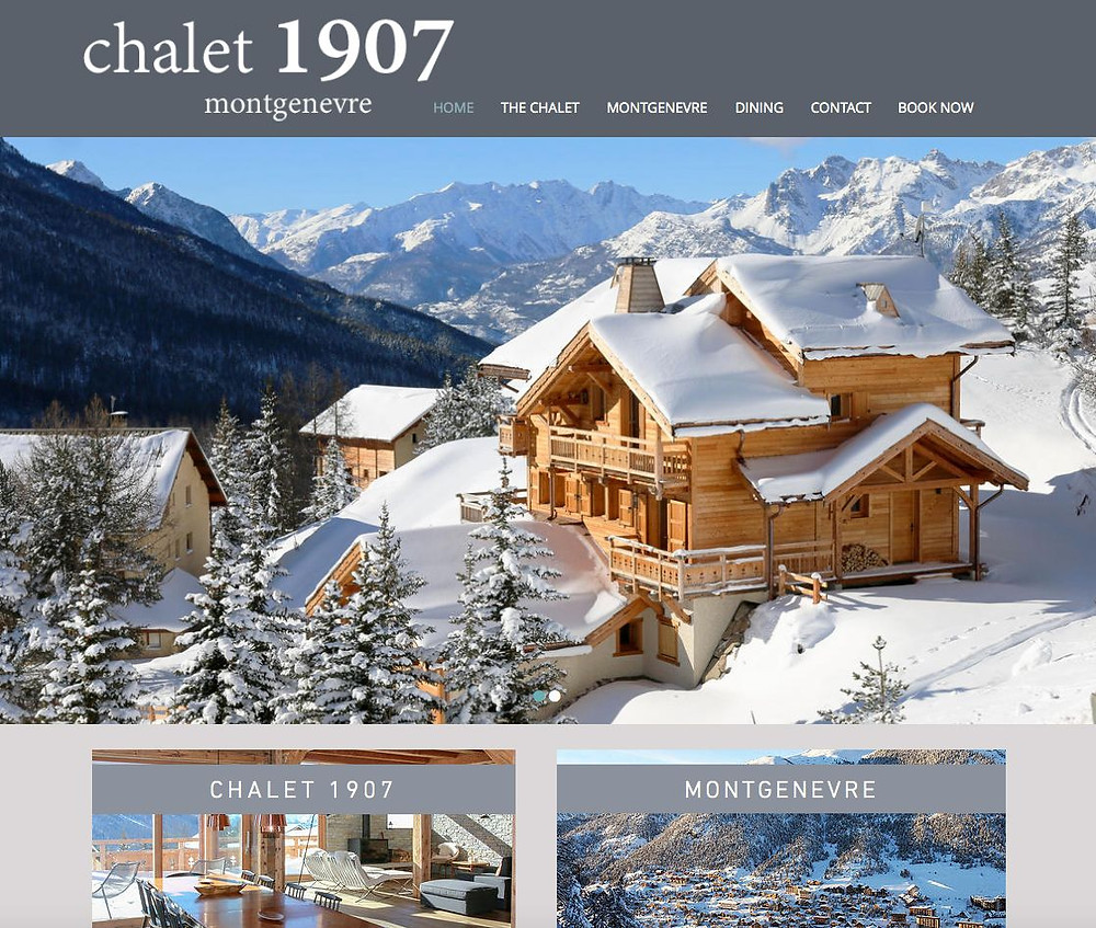 Studio Spence - Chalet.jpg