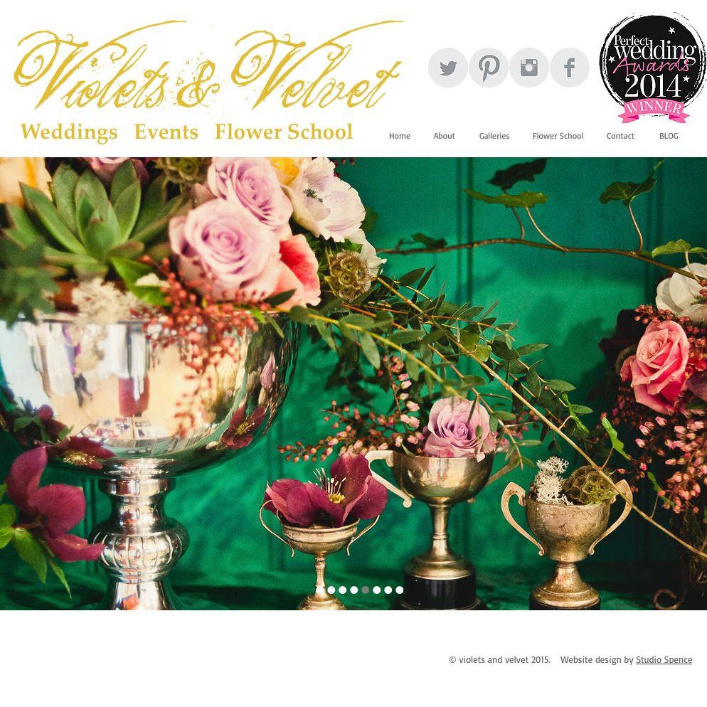 Studio Spence - Violets & Velvet.jpg