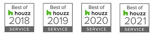 Houzz Best of Multi.jpg