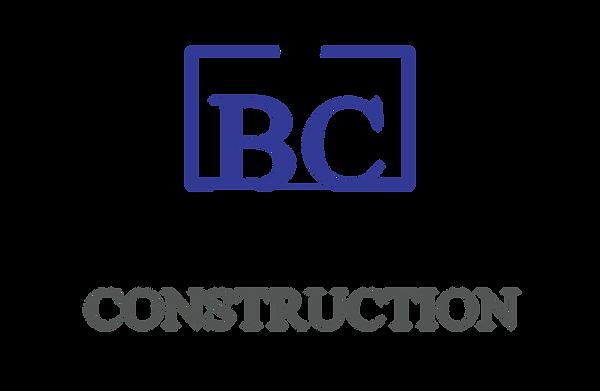 BC-Logo-Transparent.png