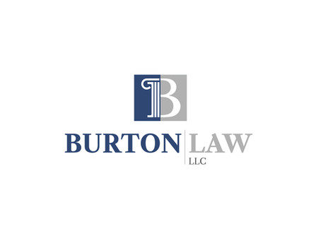 Wisconsin Emergency Order #12--Burton Law LLC Remains Open as an Essential Business Operation