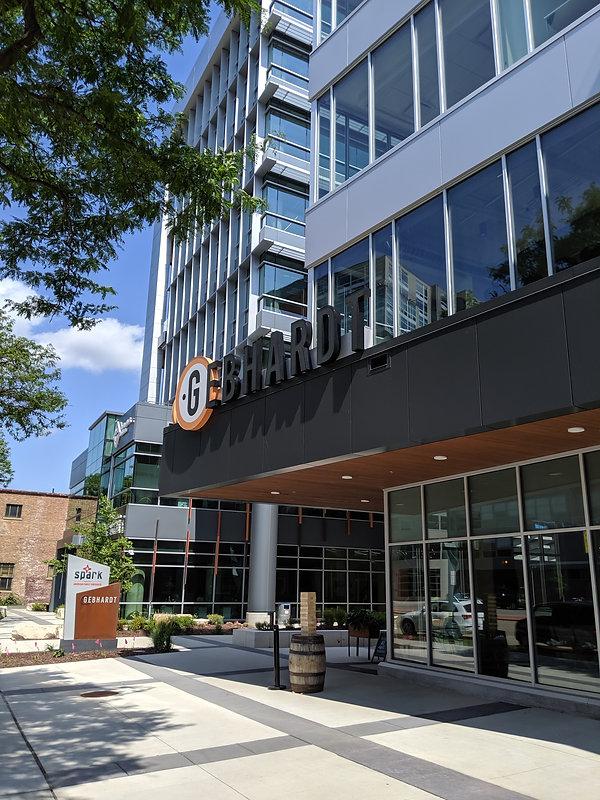 Gebhardt Building Madison WI.jpg