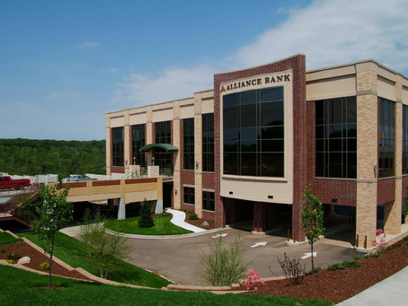 In Person Meetings Now Available in Eau Claire, Wisconsin
