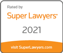 sl-badge-l-w-2021--White Rated by Super Lawyers Badge 2021.png
