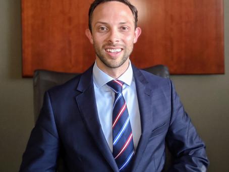 Attorney Burton Featured in Interview with Wisconsin Public Radio