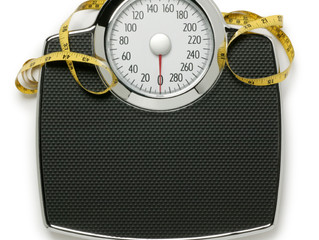 Scale vs BF% vs BMI