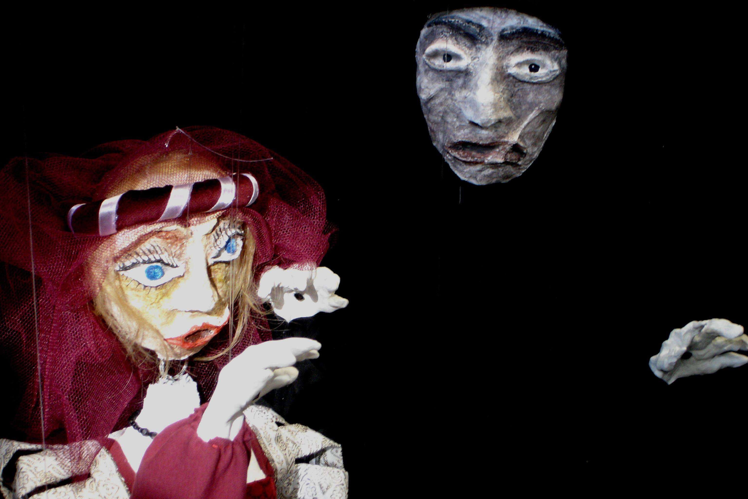 lady macbeth et assassin