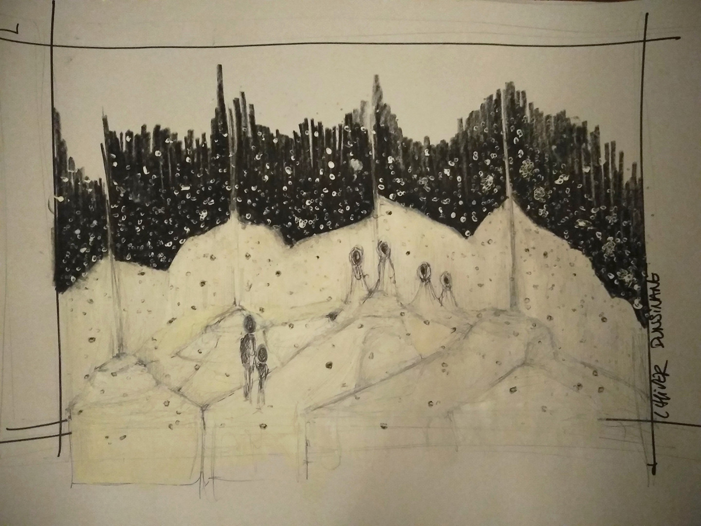 4.L'hiver Dunisinane.jpg