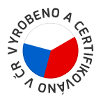Kilfit certifikace