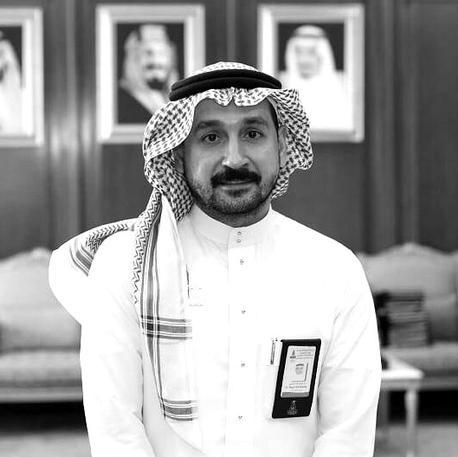 Dr. Nabil Alhakamy
