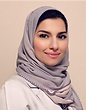 ESRAA NEW PICTURE11.png