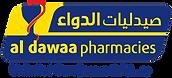Aldawaa .png