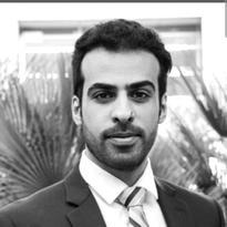 Dr. Yaser Al Bogami
