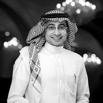 Dr. Abdullah Al Zeer