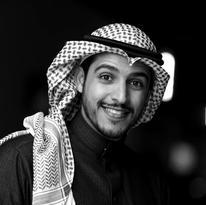Abdulrahman Alshaya