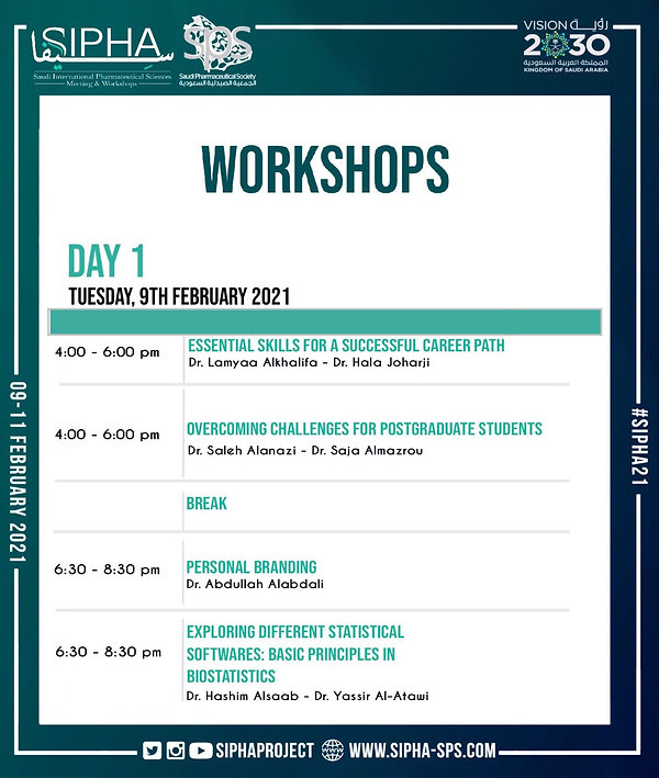 Workshops Day1.jpg