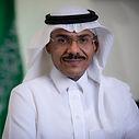 Dr. Alabdulaali.JPG