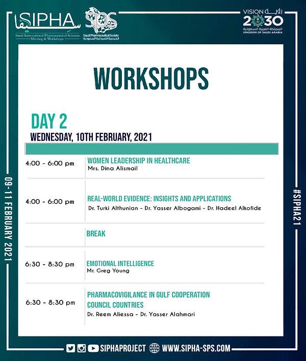 Workshops Day2 .jpg
