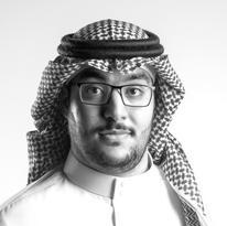Abdulhadi Almoghrabi