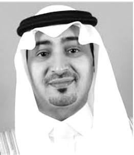 Dr. Hussam Kutbi