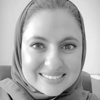 Dr. Hajr Al Modeheim