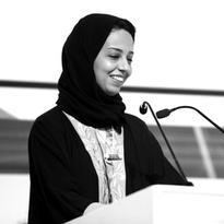 Aziza Ajlan