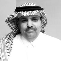 Prof. Abdulkareem Albekairy