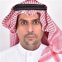 Mohamed Al-Omar.png