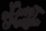 Logo_Cave-stMartin.png