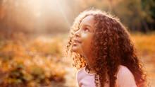 Tres pasos para conseguir milagros