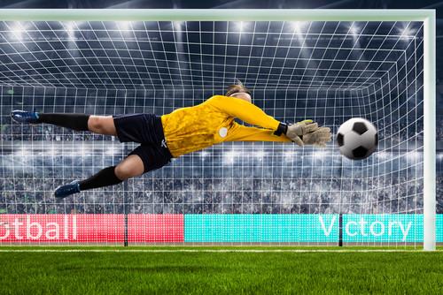 Métele un Gol al Mundo  Tal cual lo hizo la selección japonesa en el Mundial 2018 ¡Reflexiones para