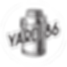 Y86_Logo-colour_reversed.png
