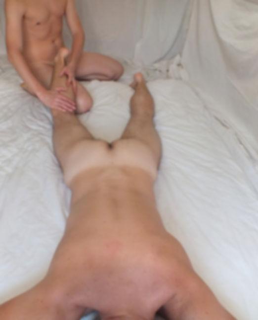 Male naked tantra massage Swindon jpeg