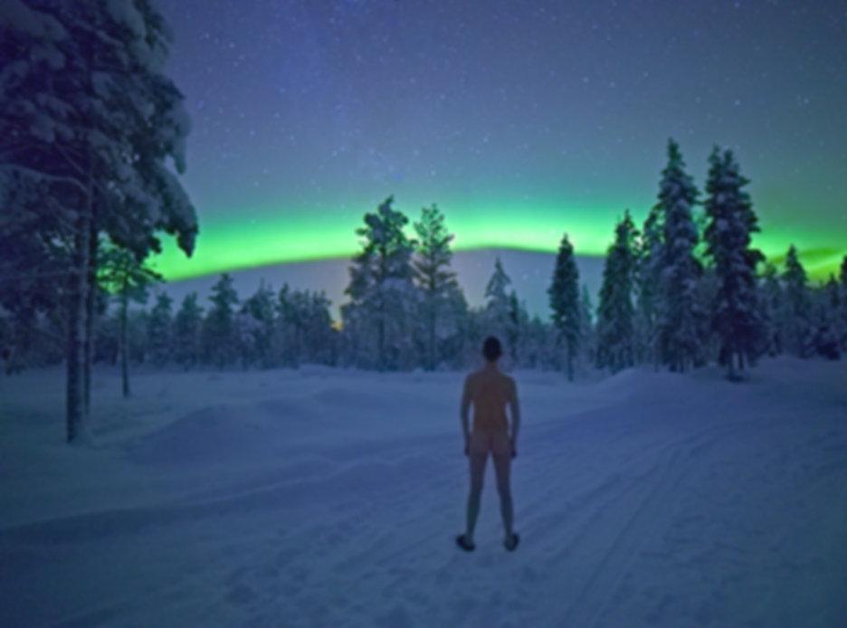 Finland Lapland -24.jpg