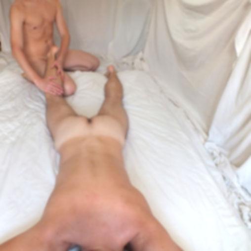 Southampton Tantra Massag jpeg